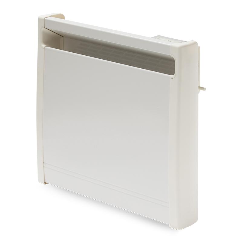 0.5kw Electronic Panel Heater 500w
