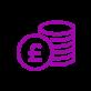 symbol-money